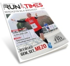 runtimes-cover